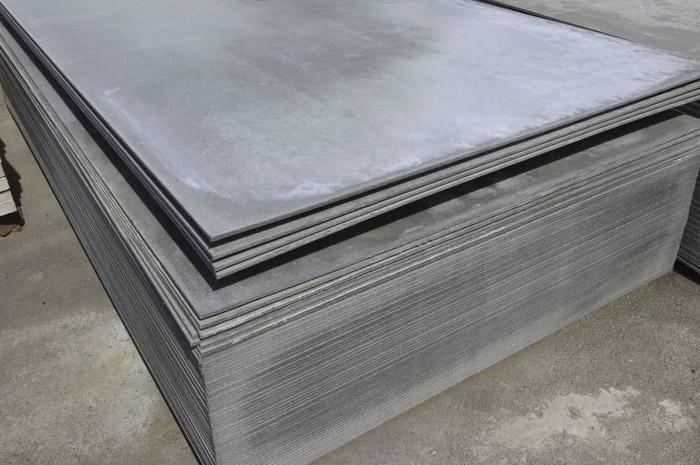 Что такое ЦСП плита где применяется это материал?